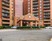 2230 George C Marshall   Drive Unit #516, Falls Church image