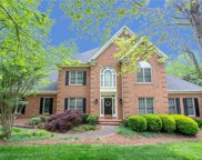 7630 Seton House  Lane, Charlotte image