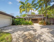 12508 Sw 75th Ave, Pinecrest image