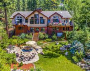 439 Driver Way, Incline Village image