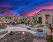 29823 N Little Leaf Drive, San Tan Valley image