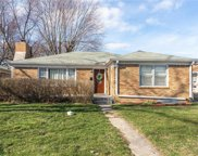 506 38th  Street, Indianapolis image