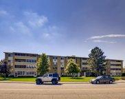 9150 E Center Avenue Unit 9A, Denver image