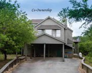 127 Foresail Court, Duck image
