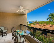 75-5865 WALUA RD Unit A303, Big Island image