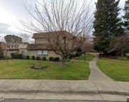 2396  Via Camino Avenue, Carmichael image