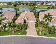 23821 Creek Branch Ln, Estero image