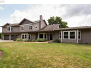 9230 S GOOD  LN, Canby image