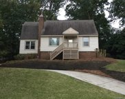 10105 Wedge  Court, Charlotte image