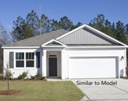 166 Tributary Circle Unit #Lot 126, Wilmington image