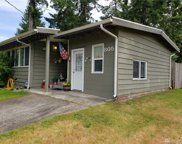 805 306th St, Federal Way image