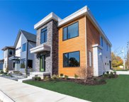 8748 Morgan  Drive, Fishers image