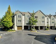 3116 164th St SW Unit 703, Lynnwood image