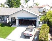 23331     Ancia Lane, Mission Viejo image