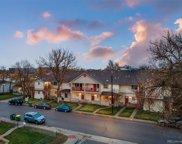 3576 S Cherokee Street, Englewood image