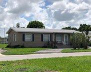 6520 Sandalfoot Boulevard, Boca Raton image