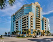 2501 S Ocean Blvd. Unit 803, Myrtle Beach image