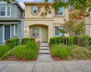 1111 Red Wing Drive, Hayward image