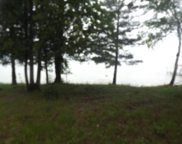 E Mullett Lake Road, Indian River image