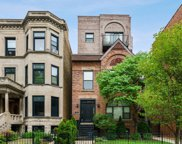 632 W Barry Avenue Unit #1S, Chicago image