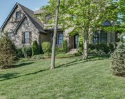 507 Breithorn Cove, Brentwood image