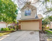 8540 Forest Highlands Drive, Plano image