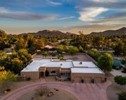 5301 E Cortez Drive, Scottsdale image