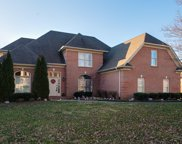 9106 Farrell Park Lane, Knoxville image
