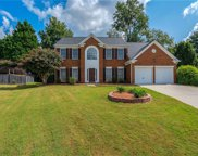 515 Stedford Lane, Johns Creek image