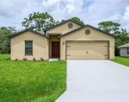 2537 Galiano Avenue Sw, Palm Bay image