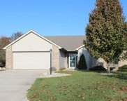 1128 Brittany Place, Fort Wayne image