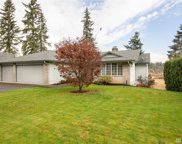 12709 NW 19 Lp, Vancouver image