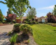 8602  Eagle Creek Court, Roseville image