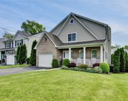 110 White  Road, Scarsdale image