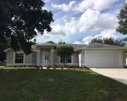 831 SW Harvard Road, Port Saint Lucie image