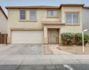 11822 W Windrose Avenue, El Mirage image
