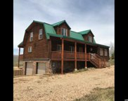 7661 E Mountain Ridge Dr, Heber City image