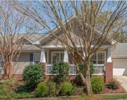 14100 Garden District  Row, Huntersville image