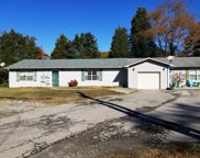 10104 Shaw Ferry Rd, Lenoir City image