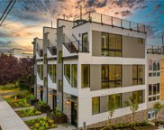5221 Phinney Ave N, Seattle image