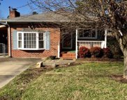 1523 Wood Avenue, Central Chesapeake image