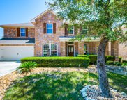 3706 Galveston Trail, San Antonio image