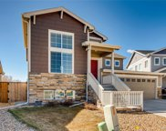 2445 Adobe Drive, Fort Collins image