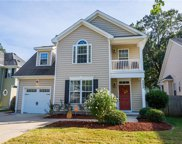 5425 Foxglenn Court, Southwest 1 Virginia Beach image