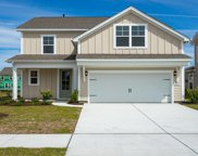 418 Pacific Commons Dr., Surfside Beach image