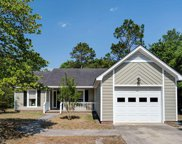3425 Sea Eagle Court, Wilmington image