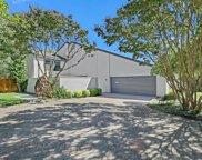 4313 Rowan Drive, Fort Worth image