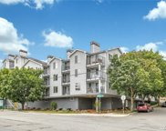 9200 Greenwood Ave N Unit A-204, Seattle image
