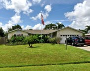 2344 SE Holland Street, Port Saint Lucie image