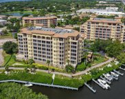 5531 Cannes Circle Unit 705, Sarasota image